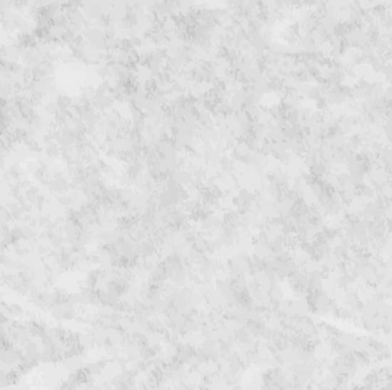 grey_marble_texture
