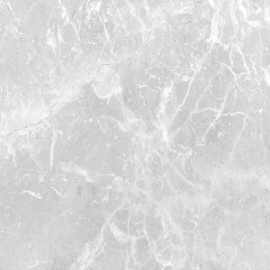 grey_marbled_surface