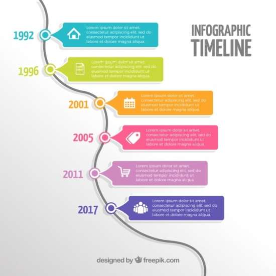 infographic_timeline_with_colorful_style
