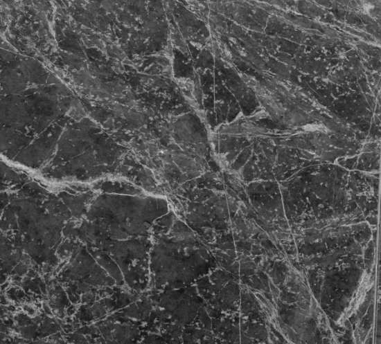 marble_dark_gray_wall