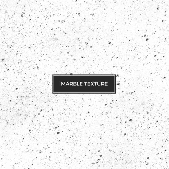 marble_texture_background