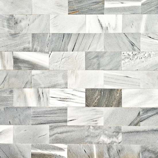 marble_textured_ground_background