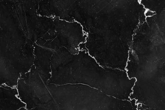 marble_tile_durable_material_background
