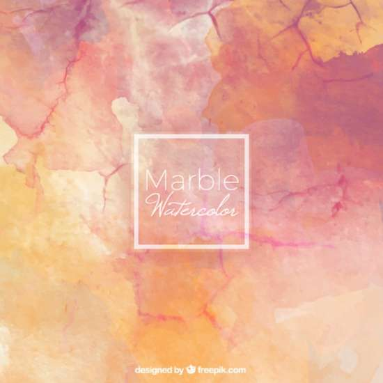 marble_watercolor_background