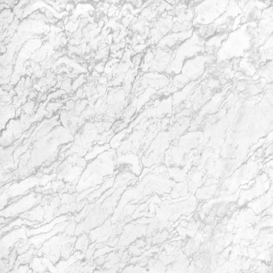marble_white_surface
