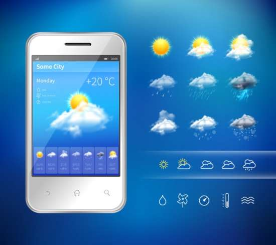 mobile_weather_application