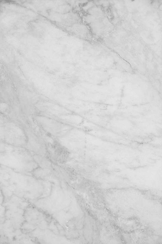 pale_gray_marble_texture_template