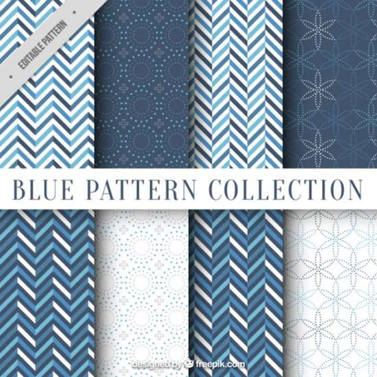patterns_with_cute_geometric_shapes