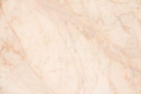 peach_marble_texture
