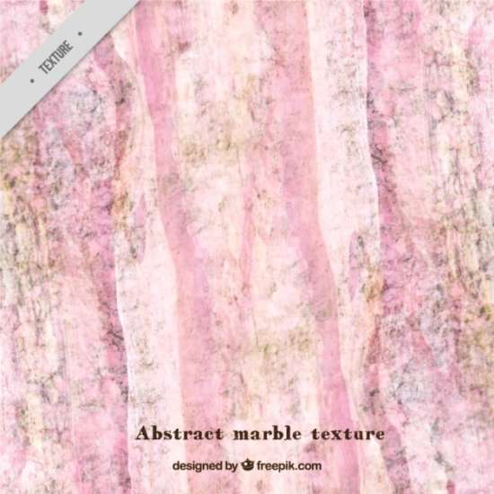 pink_marble_texture