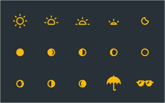 rns_weather_icons