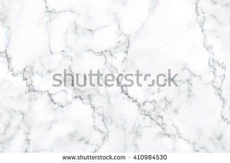 bright_white_natural_marble_texture_pattern_for_background_or_skin_luxurious_picture_high_resolution