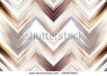 colorful_zigzag_symmetrical_striped_pattern_for_backgrounds_and_design