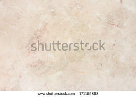 marble_background_with_natural_pattern