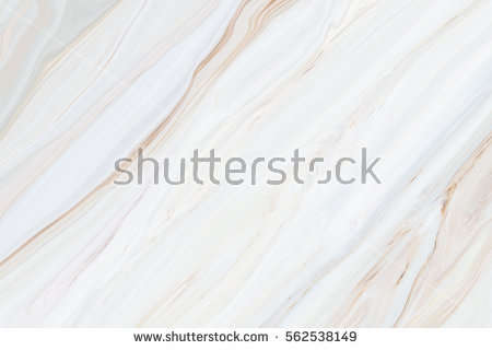 marble_pattern_texture_background