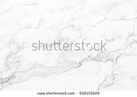 marble_texture_abstract_background_pattern_with_high_resolution