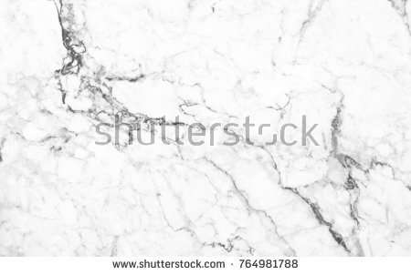 marble_white_background_texture