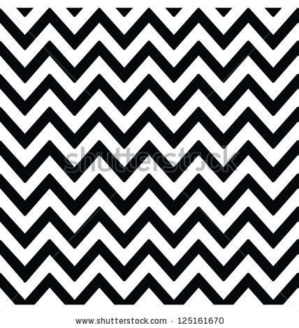 modern_zig_zag_pattern_editable_vector_illustration_file