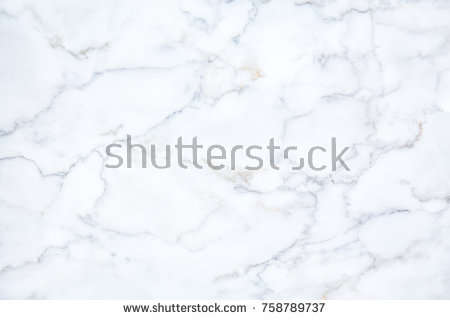 natural_white_marble_texture_for_skin_tile_wallpaper_luxurious_background_creative_stone_ceramic_art_wall_interiors_backdrop_design_picture_high_resolution