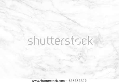 white_marble_background