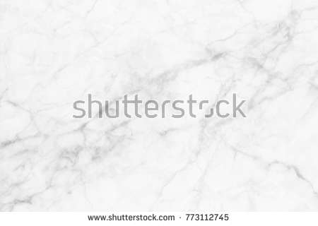 white_marble_patterned_texture_background