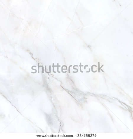 white_marble_texture_abstract_background_pattern
