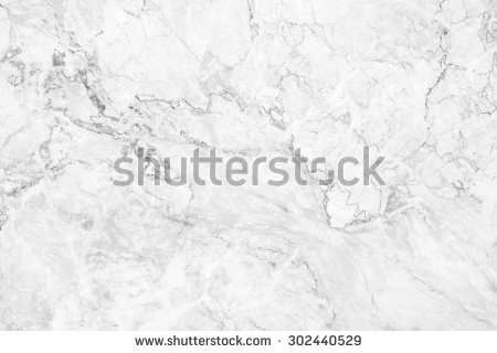 white_marble_texture_abstract_background_pattern_with_high_resolution