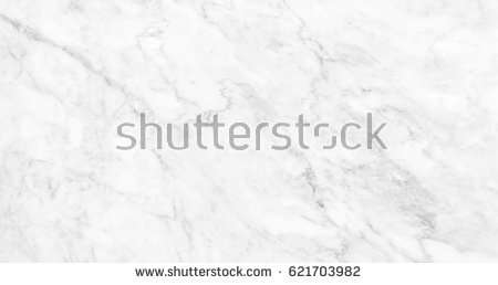 white_marble_texture_background_abstract_marble_texture_natural_patterns_for_design