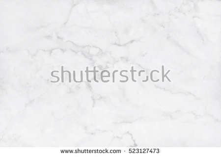 white_marble_texture_background_abstract_marble_texture_natural_patterns_for_design_white_stone_floor