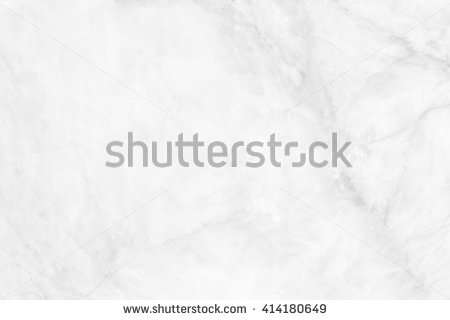 white_marble_texture_background_abstract_texture_for_design