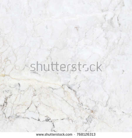 white_marble_texture_background_pattern