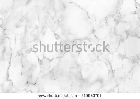 white_marble_texture_background_pattern_with_high_resolution