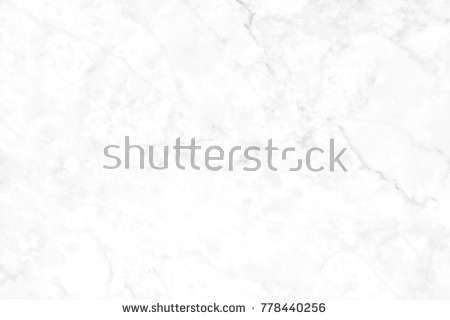 white_marble_texture_in_natural_pattern_with_high_resolution_for_background_and_design_art_work_white_stone_floor
