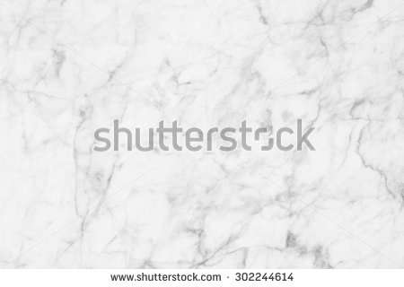 white_marble_texture_in_natural_patterned_for_background_and_design
