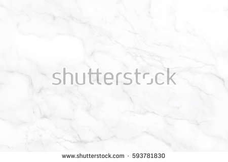 white_marble_texture_pattern_with_high_resolution