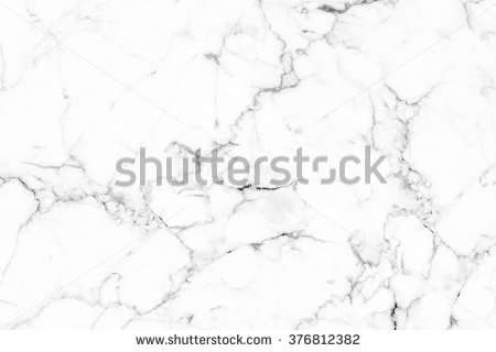 white_marble_texture_with_natural_pattern_for_background_or_design_art_work