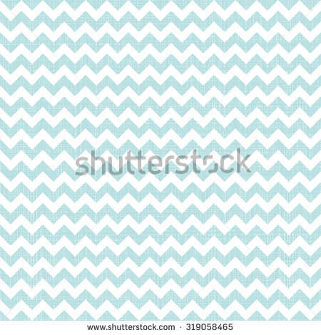 zigzag_pattern_seamless_cloth_background