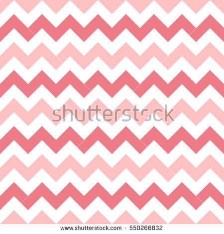 chevron_pattern_background_with_pink_vector_repeating_texture_greeting_card