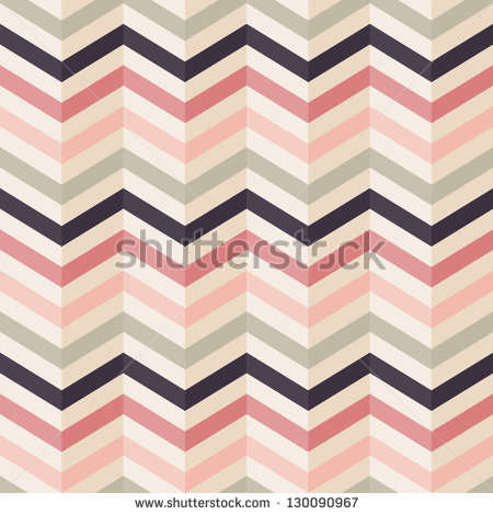 fashion_zigzag_pattern_in_retro_colors_seamless_vector_background