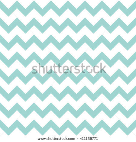 green_seamless_zigzag_pattern