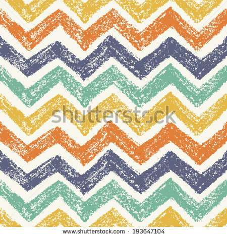 hand_drawing_zigzag_pattern