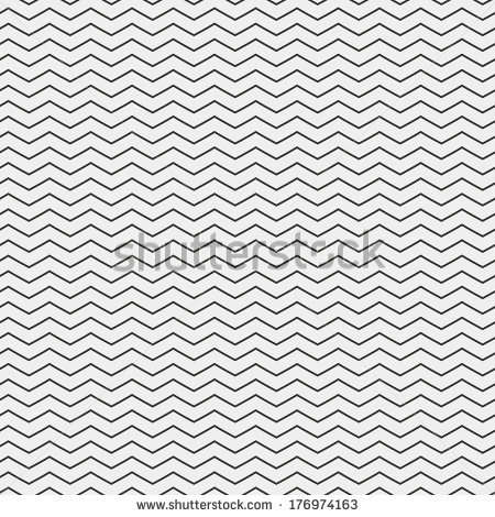pattern_in_zigzag_classic_chevron_seamless_pattern