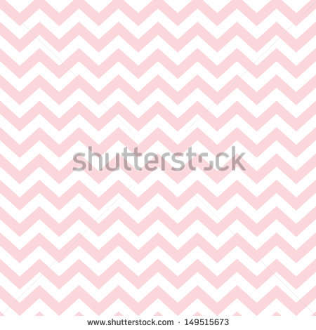 popular_zigzag_chevron_grunge_pattern_background
