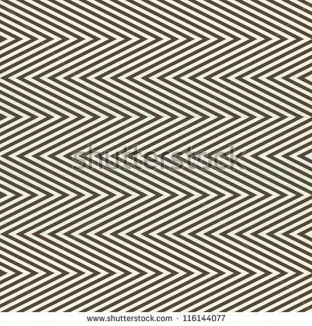 retro_seamless_zigzag_pattern