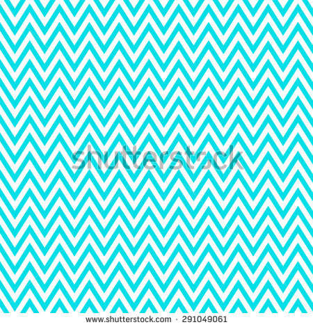 seamless_abstract_zigzag_pattern
