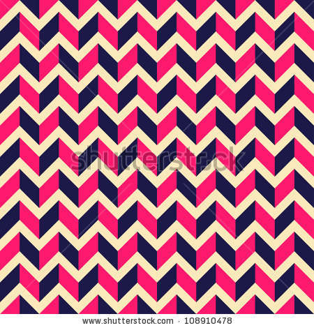 seamless_geometric_pattern_with_zigzags
