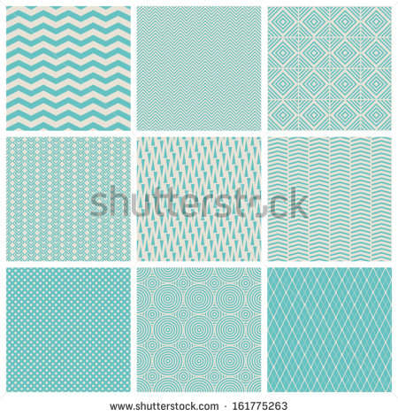 seamless_patterns
