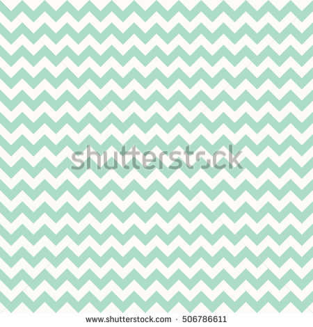 seamless_retro_styled_chevron_pattern