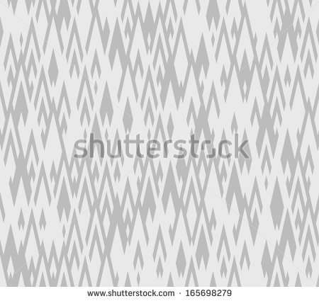 seamless_vector_zigzag_pattern