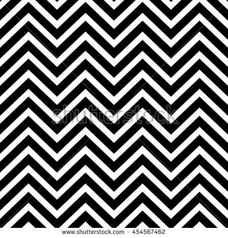 seamless_zigzag_pattern_of_parallel_lines